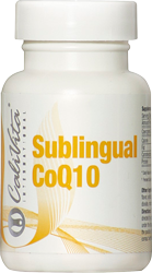 sublingual-coq10
